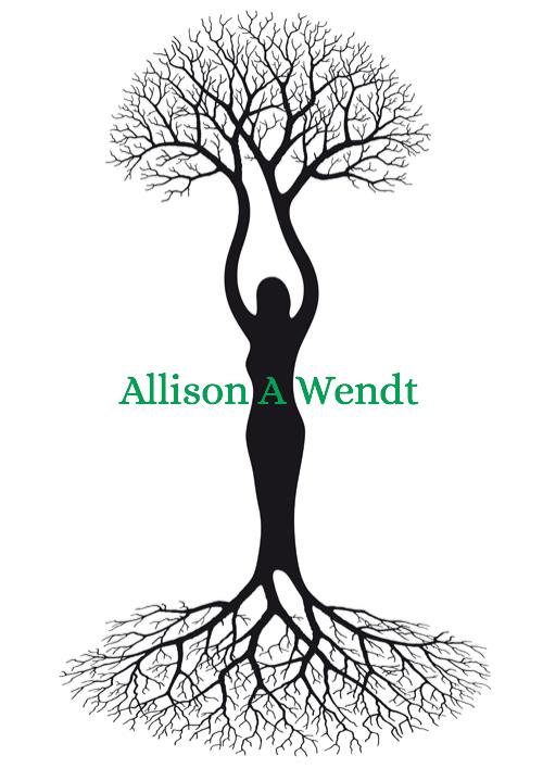 Allison Wendt, LMHC